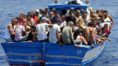 Photo of تونس تندد بالدور الإسرائيلي في مراقبة  السواحل الأوروبية الجنوبية