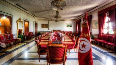 """Photo of وسم """"أين المشيشي"""" يشعل موقع التواصل الاجتماعي في تونس"""