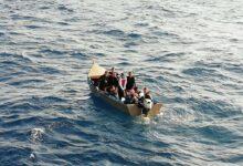Photo of اعتقال 73 شخصاً بإحباط عمليات هجرة غير نظامية من تونس