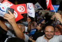 Photo of مأزق المشهد التونسي الجديد: مَن يتحالف مع مَن؟