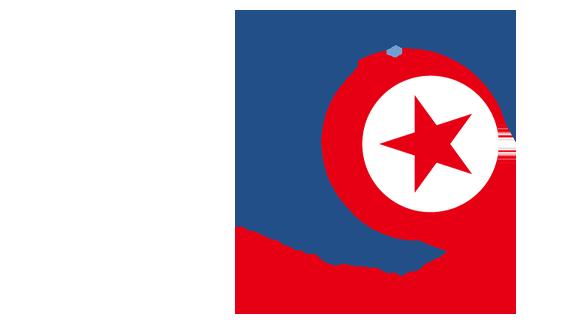 المراقب التونسي