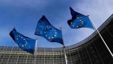 Photo of الاتحاد الأوروبي يصرف القسط الأول من المساعدات المالية لتونس