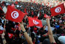 Photo of وثائق هامة.. هكذا تعامل الأمريكان مع ثورة تونس