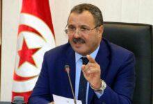 Photo of عبد اللطيف المكي : الرئيس لن يمضي قانون المحكمة الدستورية