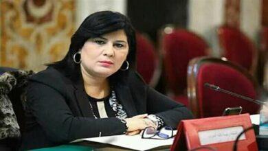 Photo of تهديدات عبير موسي تطال كل مكونات المجتمع التونسي
