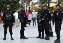 Photo of استمرار تدهور حالة حقوق الإنسان في تونس