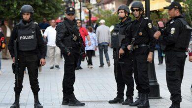 Photo of مجلس جنيف الحقوقي يعبر عن مخاوفه على حالة الحريات في تونس