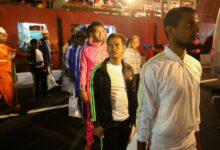 Photo of إيطاليا تفتح ألاف مواطن الشغل أمام الأجانب وخاصة التونسيين