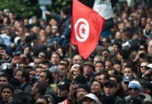 Photo of العفو الدولية تطالب تونس بإجراء تحقيق عاجل بشأن وفاة شاب أثناء الاحتجاجات