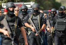 """Photo of """"الأزمات الدولية"""": تونس غير مهددة بحركات جهادية جماهيرية ومسلحة"""