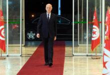 "Photo of منظمة ""سكاي لاين"" الدولية تنتقد انتهاكات حقوق الإنسان في تونس"