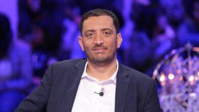 Photo of ياسين العياري يدخل في إضراب عن الطعام