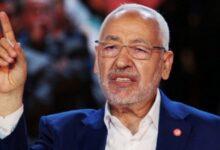 Photo of تطور خطير: راشد الغنوشي يتلقى تهديدات بالقتل
