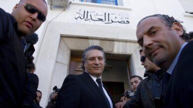 Photo of هيئة الدفاع عن نبيل القروي تطالب بتأجيل الجلسة للنظر في طلب الإفراج