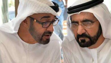 Photo of الإمارات تستهدف كل تجربة ديمقراطية في المنطقة.. تونس مثال