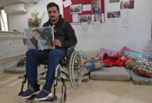 Photo of لجنة شهداء الثورة تدعو رئيس الدولة لتقديم الاعتذار لضحايا الاستبداد