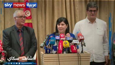 Photo of شاهد: مخطط لبث الفتنة والفوضى في تونس بدعم من الإمارات