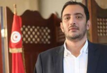 Photo of اليوم نائب تونسي يمثل أمام القضاء الفرنسي
