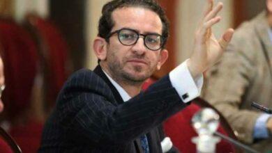 Photo of الخليفي: لدينا في تونس 4 وزراء محكومين بالإعدام