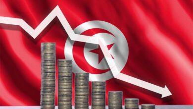 Photo of تراجع احتياطي تونس من العملة الصعبة بما يعادل توريد 20 يوما