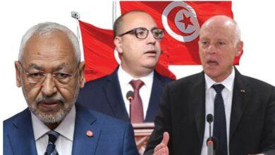 Photo of رسالة المنصف المرزوقي للرؤساء الثلاثة: مصلحة الشعب فوق كل اعتبار