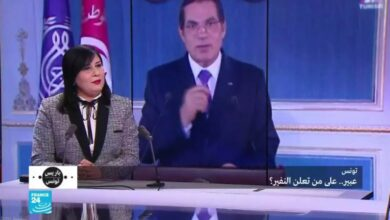 """Photo of هل من فرصة أمام """"الدستوري الحر"""" للوصول للحكم عند أي تغيير انتقالي في تونس؟"""