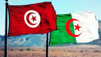 Photo of تونس تحي الذكرى 63 لأحداث ساقية سيدي يوسف