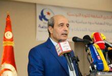 Photo of رئيس المكتب السياسي للنهضة: قيس سعيد بإمكانه حل الأزمة السياسية في يومين
