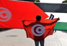 Photo of غضب و واستنكار في تونس بعد إهانة أستاذة جامعيّة طالبة فلسطينية