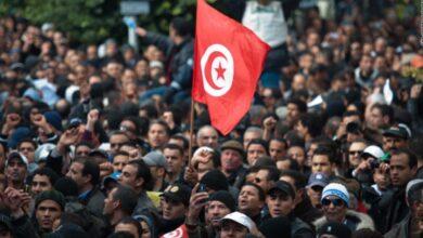 Photo of خبير اقتصادي يفسر السبب الرئيسي وراء لجوء تونس لصندوق النقد الدولي