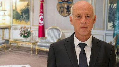 """Photo of ترجمة خاصة للمراقب: """"التايمز"""" البريطانية  تحذر من عودة تونس إلى الدكتاتورية"""