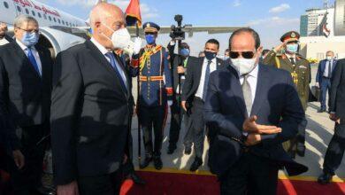Photo of ترجمة خاصة للمراقب التونسي: ضباط مصريين كانوا في القصر أثناء واقعة الانقلاب