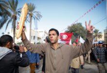 Photo of شبح الإفلاس يهدد المؤسسات العمومية في تونس