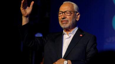 Photo of الغنوشي: مستقبل تونس سيكون في ليبيا