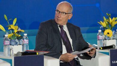Photo of الاتحاد الأوروبي يجدد دعم تونس في مفاوضاتها مع النقد الدولي