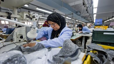 Photo of مستثمر مالطي يحيل 450 عامل تونسي إلى البطالة دون منحهم حقوقهم