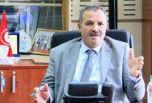 Photo of النهضة: ليس واردا في برامجنا سحب الثقة من قيّس سعيّد