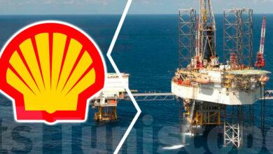 """Photo of شركة """"شال"""" تقرر مغادرة تونس ووقف استكشاف النفط وإنتاج المحروقات"""
