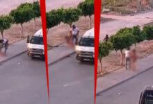 Photo of إدانات حقوقية لحادثة سيدي حسين بسحل مواطن تونسي