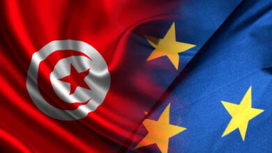 Photo of تونس تتسلم مساعدات بـقيمة 300 مليون أورو من الاتحاد الأوروبي