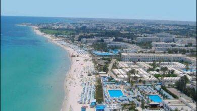 Photo of تونس تحتضن أضخم مشروع سياحي في شمال إفريقيا بدعم قطري