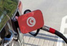 Photo of مسؤول في اتحاد الشغل يكشف عن توجه الحكومة لترفيع ثمن لتر البنزين