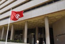 Photo of البرلمان يناقش قرضاً بقيمة 300 مليون دولار من البنك الدولي