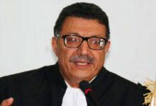 Photo of عميد المحامين: هناك محاولات لتوظيف السلطة القضائية لغايات سياسية