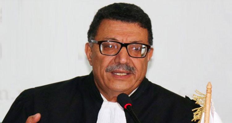 لتوظيف السلطة القضائية