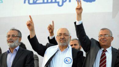 Photo of مستقبل حركة النهضة: قراءة في أسباب الاستقالة ومآلاتها