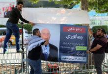 Photo of مستشارة سابقة لقيس سعيد: كان هناك توجه نحو خلق رأي عام يقبل بالإنقلاب