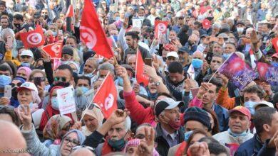Photo of هل دخلت تونس مرحلة جديدة من اللاستقرار السياسي المطول؟