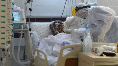 Photo of 119 متوفي بكورونا يعودون إلى الحياة في تونس