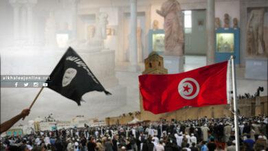 Photo of الحرس الوطني: القبض على عنصر سلفي خطير تواصل مع وسائل إعلام أجنبية